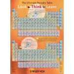 Ultimate Periodic Table - Look - Think - Learn