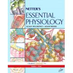 Netter's Essential Physiology (with STUDENT CONSULT Online Access)