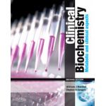 Clinical Biochemistry, Metabolic and Clinical Aspects