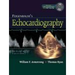 Feigenbaum's Echocardiography (with DVD)
