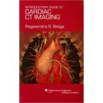 Introductory Guide to Cardiac CT Imaging