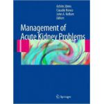 Management of Acute Kidney Problems