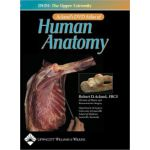 Acland's DVD Atlas of Human Anatomy, DVD 1: The Upper Extremity