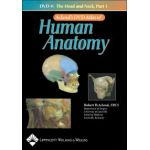 Acland's DVD Atlas of Human Anatomy, DVD 4: The Head and Neck, Part 1