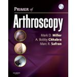 Primer of Arthroscopy (with DVD)