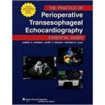Practice of Perioperative Transesophageal Echocardiography: Essential Cases