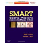 SMART! Sports Medicine Assessment and Review Textbook