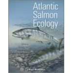 Atlantic Salmon Ecology