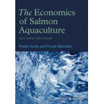 Economics of Salmon Aquaculture