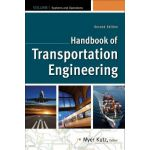 Handbook of Transportation Engineering, 2-Volume Set