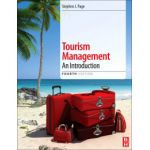 Tourism Management, An Introduction
