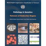 Pathology and Genetics of Tumours of the Endocrine Organs