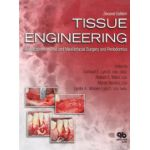 Tissue Engineering: Applications in Oral and Maxillofacial Surgery and Periodontics