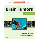 Brain Tumors: An Encyclopedic Approach