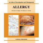 Allergy: An Atlas of Investigation and Management