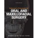Peterson's Principles of Oral Maxillofacial Surgery