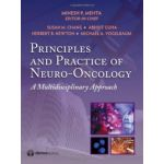 Principles & Practice of Neuro-Oncology: A Multidisciplinary Approach