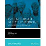 Evidence-Based Geriatric Medicine