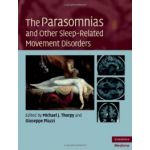 Parasomnias and Other Sleep-Related Movement Disorders