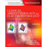Clinical Arrhythmology and Electrophysiology: A Companion to Braunwald's Heart Disease