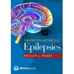 Inherited Metabolic Epilepsies
