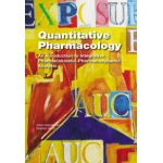 Quantitative Pharmacology: An Introduction to Integrative Pharmacokinetic-Pharmacodynamic Analysis