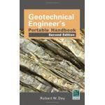 Geotechnical Engineers Portable Handbook