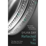 Reflected in You (Crossfire, Book 2)