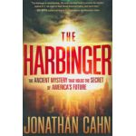 Harbinger: Ancient Mystery that Holds the Secret of America's Future
