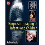 Diagnostic Imaging of Infants and Children, 2-Volume Set