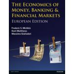 Economics of Money, Banking and Financial Markets (European edition)
