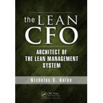 Lean CFO: Architect of the Lean Management System