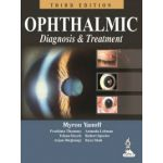 Ophthalmic Diagnosis & Treatment