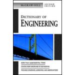 McGraw-Hill Dictionary of Engineering