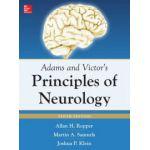Adams and Victors Principles of Neurology