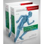 DeLee, Drez, and Miller's Orthopaedic Sports Medicine, 2-Volume Set