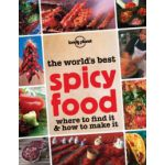 World's Best Spicy Food