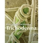 Biotechnology and Biology of Trichoderma