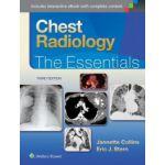 Chest Radiology: Essentials