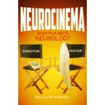 Neurocinema: When Film Meets Neurology