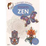 Instants Zen