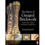 History of Gauged Brickwork