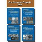 Imagerie rhumatologique et orthopédique en 4 tomes
