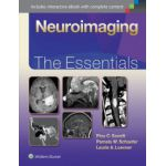 Neuroimaging: Essentials