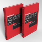 Handbook of Evolutionary Psychology, 2-Volume Set
