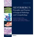 Silverberg's Principles and Practice of Surgical Pathology and Cytopathology, 4-Volume Set