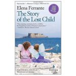 Story of the Lost Child (Neapolitan Novels 4)