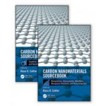 Carbon Nanomaterials Sourcebook, 2-Volume Set