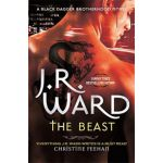 Beast (Black Dagger Brotherhood)