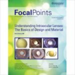 Focal Points 2015 Complete Set